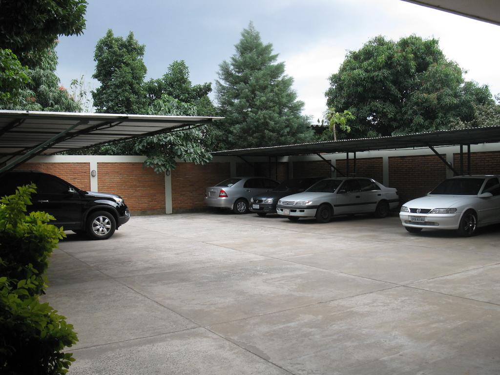estacionam1